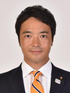 田中洋次郎
